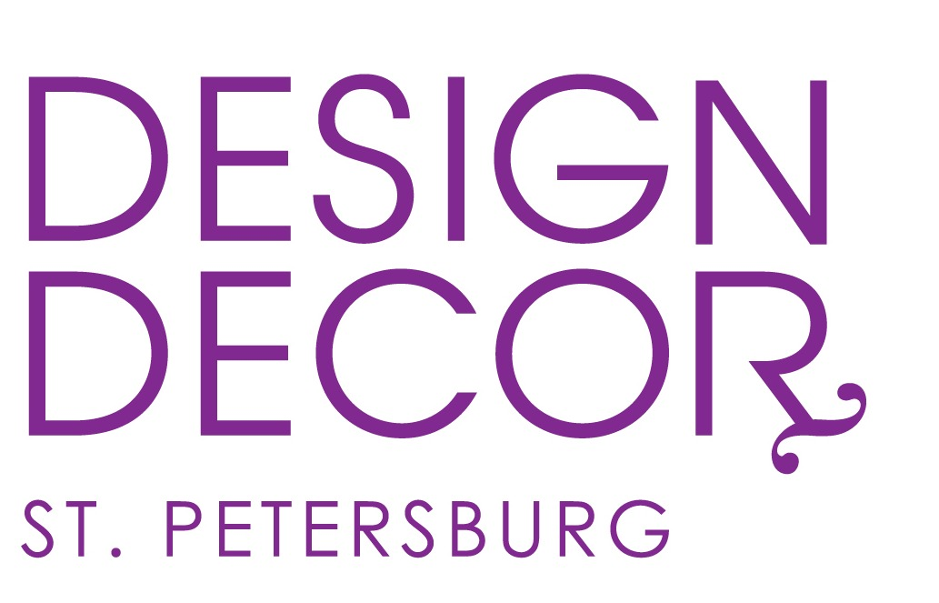 5-Я ЮБИЛЕЙНАЯ ВЫСТАВКА DESIGN&DECOR ST. PETERSBURG ПРОЙДЕТ В САНКТ-ПЕТЕРБУРГЕ